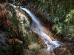Tierra, Viento y Agua
